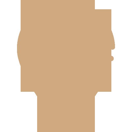 icona-parcheggio.png