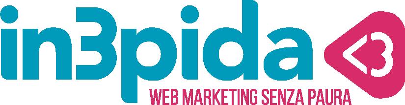 in3pida-logo