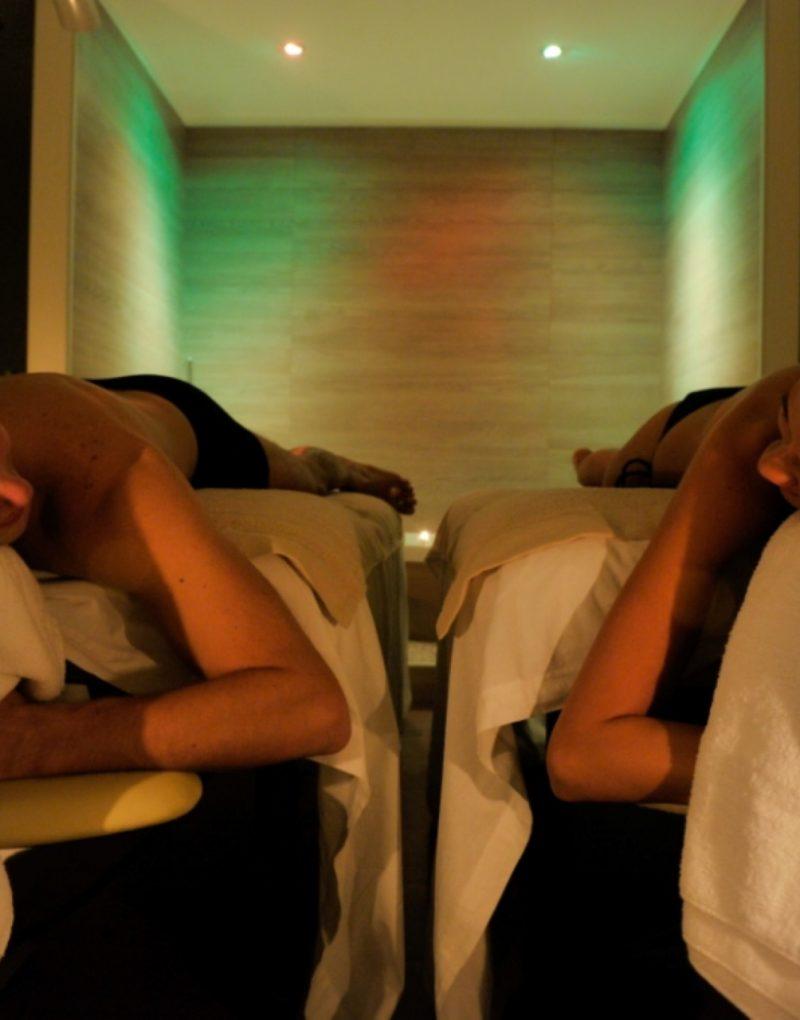 massaggi-coppia-miramonti.jpg